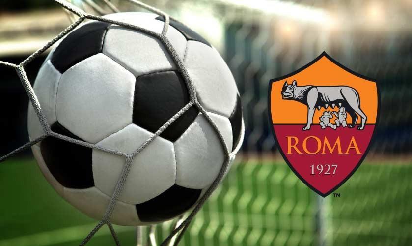 Roma - Pinzolo, la storia continua.