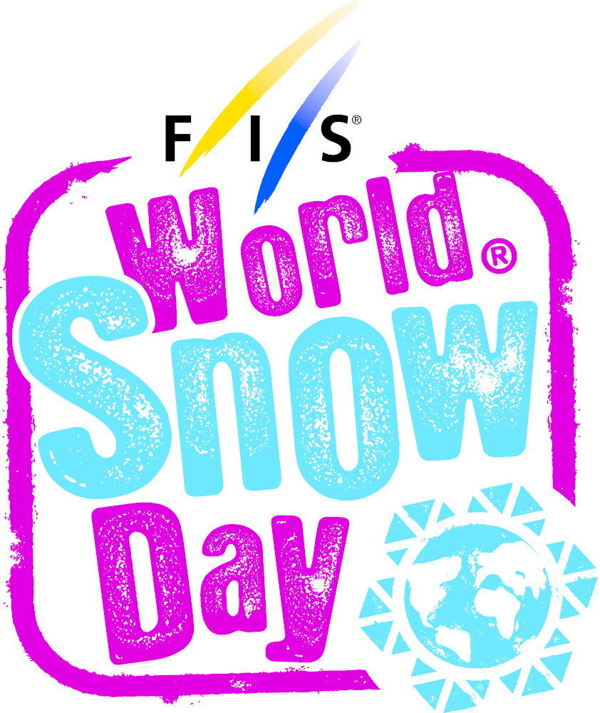Audi FIS World Snow Day