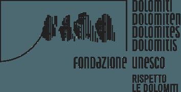Dolomites Fondazione Unesco